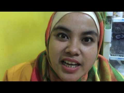 Martabak Ayung | #silaculinaryvlog eps 26
