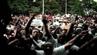 M.O.P. - Ante Up (Robbin Hoodz Theory) (HD)
