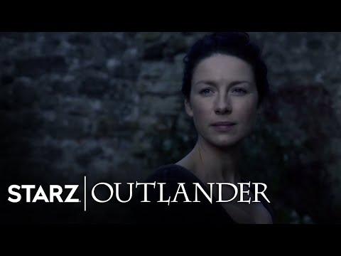 Outlander   This Season on Outlander   STARZ