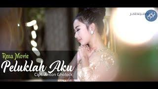 Rena Movie KDI - Peluklah Aku [Official Music Video]