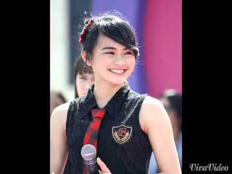 Google+ Ikha JKT48 video [2014-08-05...