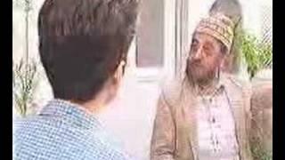 3awdet Gawwar