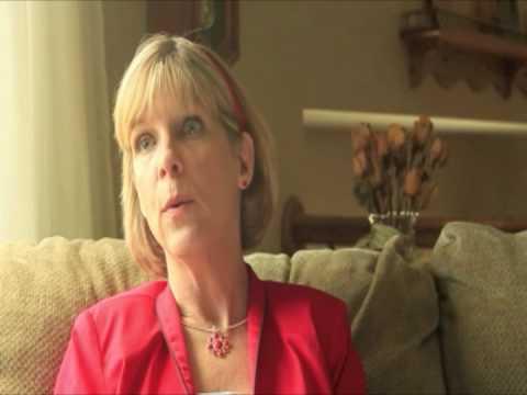 A conversation with Julie Workman Part 1
