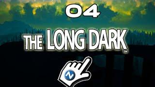 Niteruner spielt The Long Dark #04  Draußen kann es auch schön sein. [Deutsch|German]