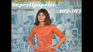Clothilde - La Ballade du bossu