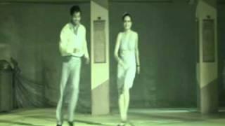Hot Dog Buddy Buddy - JUST DANCE