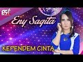 DownloadLagu Eny Sagita - Kependem Cinta