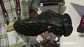 best website a20ed 3aa5d adidas Outdoor Fast X GTX® SKU8639678 - YouTube