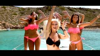 Repeat youtube video Mia Julia (fka Mia Magma) - Auf die Liebe (auf das Leben) - Official