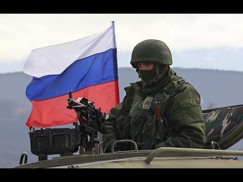 Российская армия комментарии