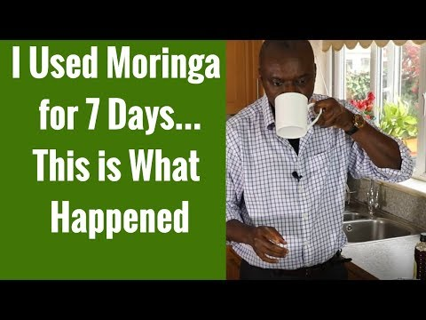 moringa-review:-i-used-moringa-for-7-days-&-this-is-what-happened