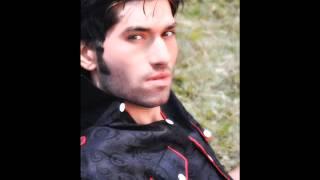 Adeel Khan.wmv gay boy 03077034121