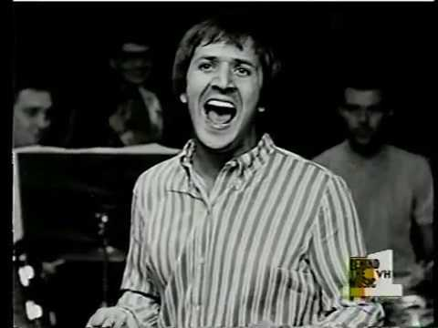 Sonny Bono Behind the Music 1