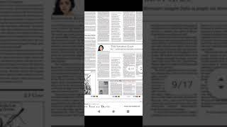 THE INDIAN_EXPRESS 11/01/2021 screenshot 5