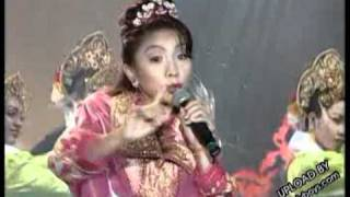 Video Dikir Puteri   Noraniza Idris download MP3, 3GP, MP4, WEBM, AVI, FLV Agustus 2018