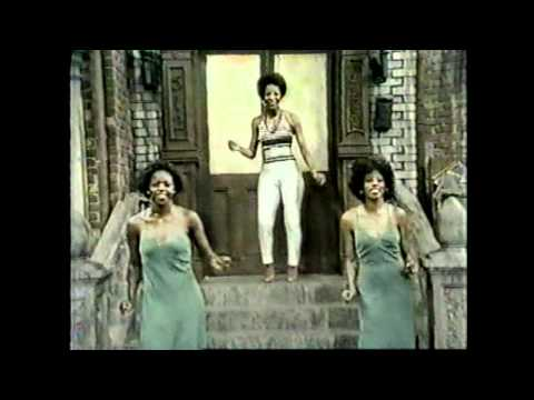 Sha Na Na ~with guest Martha Reeves and the Vendellas