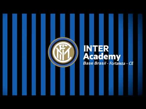 Inter Academy - Fortaleza