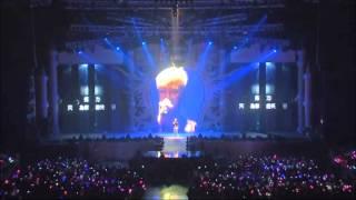 如果還有如果(live)- 羅志祥舞魂再現安可演唱會DVD