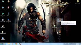 ares y mp3 rocket pro 2012 full
