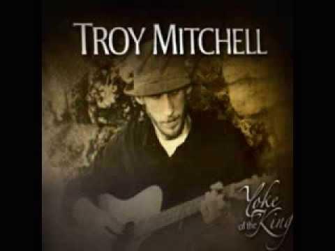 Hallelu - Troy Mitchell