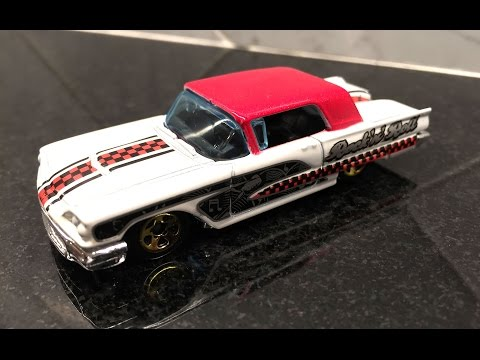 rock'n-roll-1958-thunderbird-hot-wheels-review-by-classic-game-room