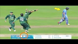 Cricket History I Cricket Funny Videos I Cricket Best Scenes  I Cricket Memories Part 6