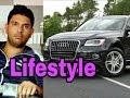 Yuvraj Singh Income, Cars, Houses And Luxurious Lifestyle Yuvraj Singh Yuvi Cricket