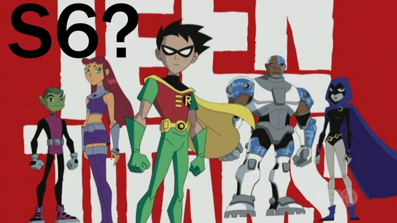 Teen Titans You Tube - Dec Hot Teen Kissing-4193