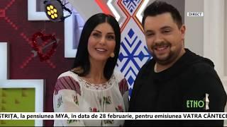 Stefan Enasel Romascanul - La Hanul Marioarei ,Contact pentru spectacole si nunti: 0762.085.102.