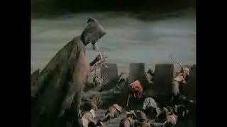CREEPY PIED PIPER OF HAMELIN FILM A.K.A Krysař 1986