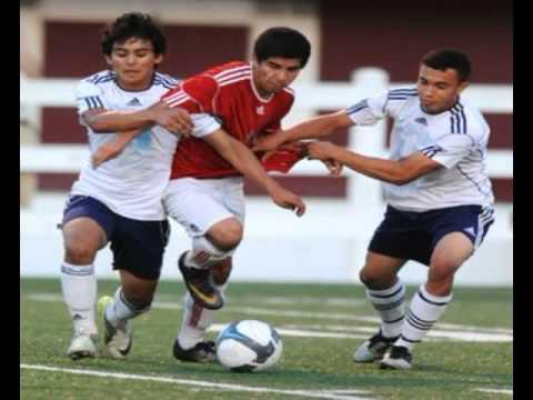 Soccergamestoday