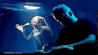 """Pink Floyd -  """"The Great Gig in The Sky"""" @ 1080p HD Pulse 1994"""