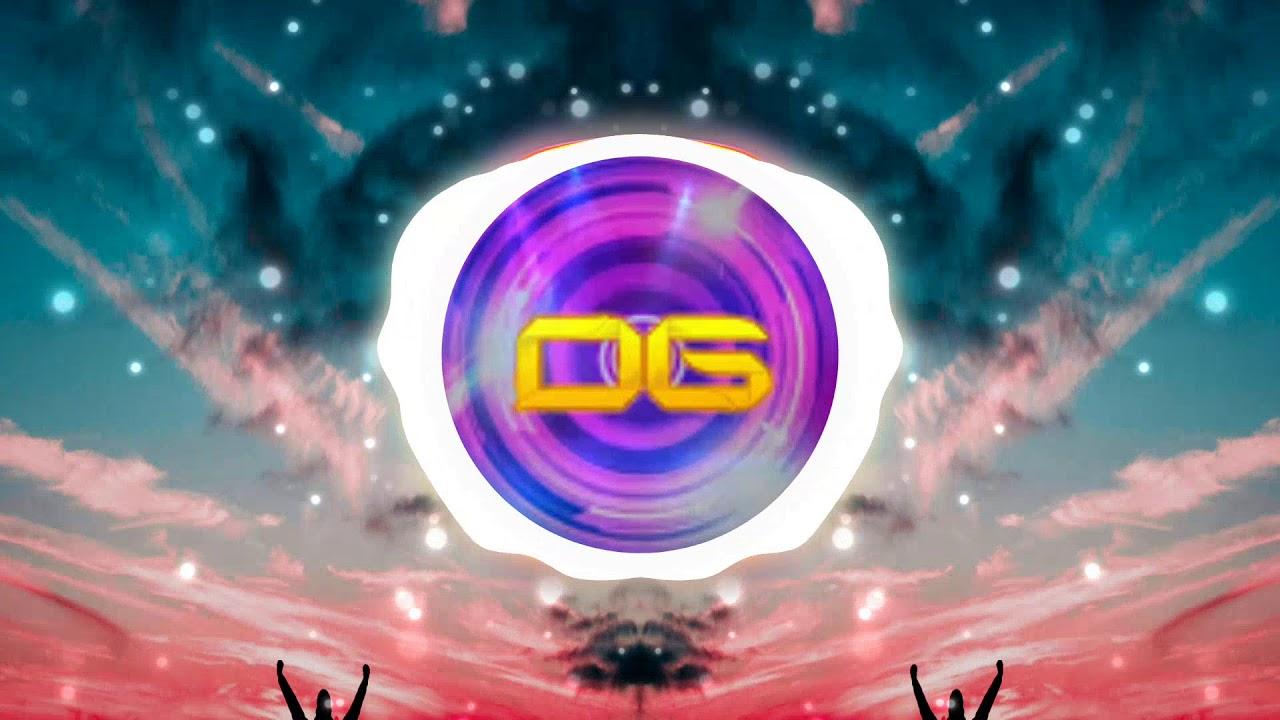 🎵 FREE music without copyright-🎧 Jarico & Vlad Gluschenko - Weekend 🎧NO copyright Music FREE 🎵