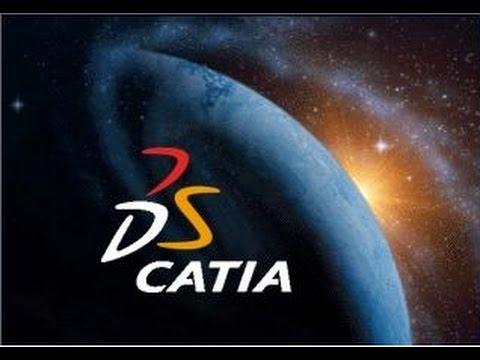 catia v5r19 gratuitement