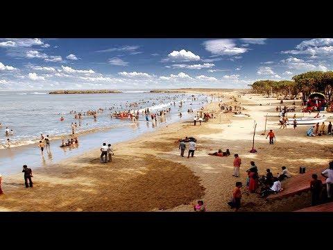Welcome to Porbandar  A hub for maritime activities   દરિયાઈ પ્રવૃત્તિઓ માટે પોરબંદર આપનું સ્વાગત છે