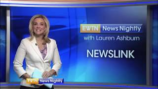 EWTN NewsLinks - 2017-10-18