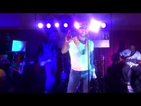 B. Slade LIVE