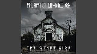 Watch Scarlet White Help Yourself video
