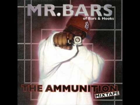 Mr.Bars of Bars n Hooks featuring destinys child-is it her (is she the reason) remix mp3