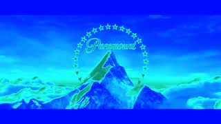 Paramount Pictures DreamWorks Pictures In Group