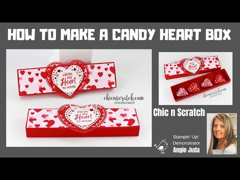 how-to-make-a-candy-heart-box