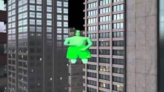 Batman Spiderman vs VENOM KIDS SUPERHEROES  Power Wheels kid Racing TOYS parody in real life battle - Surprise Toys for kids HD - Monster Trucks Cras