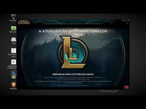 backup-e-atualizaÇÃo-offline-lol-(league-of-legends)