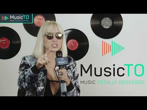 Music Totally Obsessed Interview ft. STASH