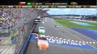 NASCAR: Sounds of Speed 3