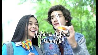 Download Video Mahluk Manis Dalam Bis - SEGERA di SCTV MP3 3GP MP4