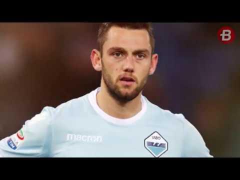 Curi Start, Inter Milan Sudah Rekrut 3 Pemain untuk Musim 2018 2019