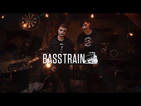 Sub Zero Project & GLDY LX - Basstrain ( Clip)