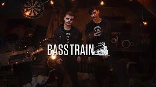 Смотреть клип Sub Zero Project & Gldy Lx - Basstrain