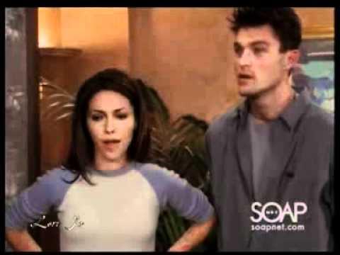 Gina Kincaid & Dylan Mc Kay | Top 40 Favorite Moment [Part 2/4] - YouTube